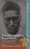 The Ethnographic Experiment