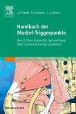 Handbuch der Muskel-Triggerpunkte StA