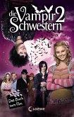 Die Vampirschwestern 2 - Das Buch zum Film (eBook, ePUB)