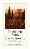 Tod in Florenz (eBook, ePUB)