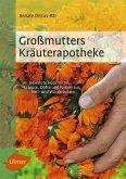 Großmutters Kräuterapotheke (eBook, PDF)