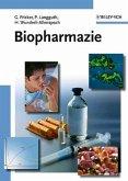 Biopharmazie (eBook, ePUB)