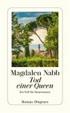 Tod einer Queen (eBook, ePUB)