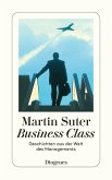 Business Class (eBook, ePUB)