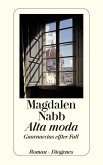 Alta moda (eBook, ePUB)