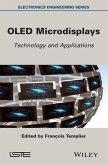 OLED Microdisplays (eBook, PDF)