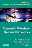 Dynamic Wireless Sensor Networks (eBook, PDF)