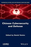 Chinese Cybersecurity and Defense (eBook, ePUB)
