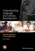 Understanding Language and Literacy Development (eBook, PDF)