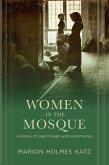 Women in the Mosque (eBook, ePUB)