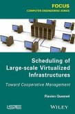 Scheduling of Large-scale Virtualized Infrastructures (eBook, ePUB)