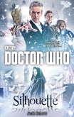 Doctor Who: Silhouette (12th Doctor novel) (eBook, ePUB)