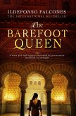The Barefoot Queen (eBook, ePUB)