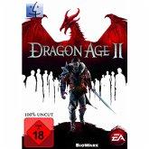 Dragon Age 2 (Download für Mac)