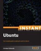 Instant Ubuntu (eBook, ePUB)