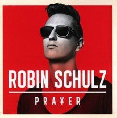 Prayer - Robin Schulz