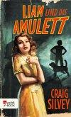 Liam und das Amulett (eBook, ePUB)