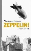Zeppelin! (eBook, ePUB)