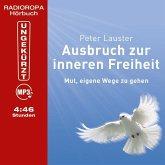 Ausbruch zur inneren Freiheit, MP3-CD
