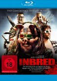 Inbred (Director's Cut, Uncut)