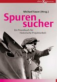 Spurensucher (eBook, PDF)