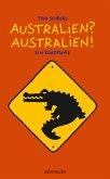 Australien? Australien! (eBook, ePUB)
