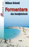 Formentera (eBook, ePUB)