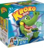 Kroko Doc (Kinderspiel) Neuauflage