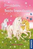 Beste Freundinnen / Sternenfohlen Bd.26 (eBook, ePUB)