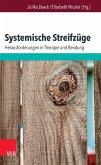 Systemische Streifzüge (eBook, PDF)