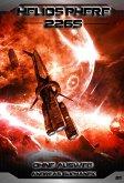 Ohne Ausweg / Heliosphere 2265 Bd.21 (Science Fiction) (eBook, ePUB)