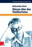 Skizzen über den Totalitarismus (eBook, PDF)