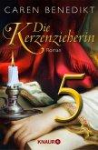 Die Kerzenzieherin 5 (eBook, ePUB)
