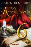 Die Kerzenzieherin 6 (eBook, ePUB)