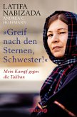 """""""Greif nach den Sternen, Schwester!"""" (eBook, ePUB)"""