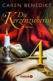 Die Kerzenzieherin 4 (eBook, ePUB)