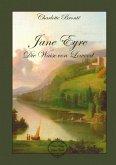Jane Eyre Die Waise von Lowood