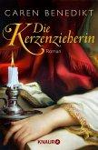 Die Kerzenzieherin (eBook, ePUB)