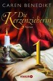 Die Kerzenzieherin 1 (eBook, ePUB)