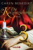 Die Kerzenzieherin 3 (eBook, ePUB)