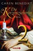 Die Kerzenzieherin 2 (eBook, ePUB)