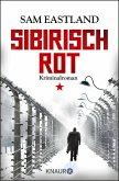 Sibirisch Rot / Inspektor Pekkala Bd.3 (eBook, ePUB)