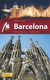 MM-City Barcelona, m . Karte