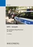 StPO - kompakt