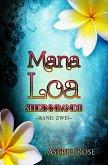 Mana Loa (2) (eBook, ePUB)