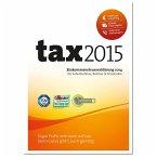 Tax 2015