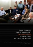 Das politische Bild (eBook, PDF)
