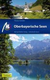 Oberbayerische Seen