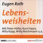 Lebensweisheiten (MP3-Download)