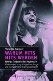 Warum Hits Hits werden (eBook, PDF)